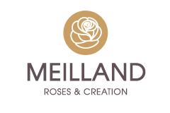 logo-meilland