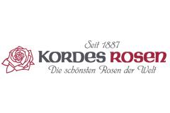 rosen-logo-kordes